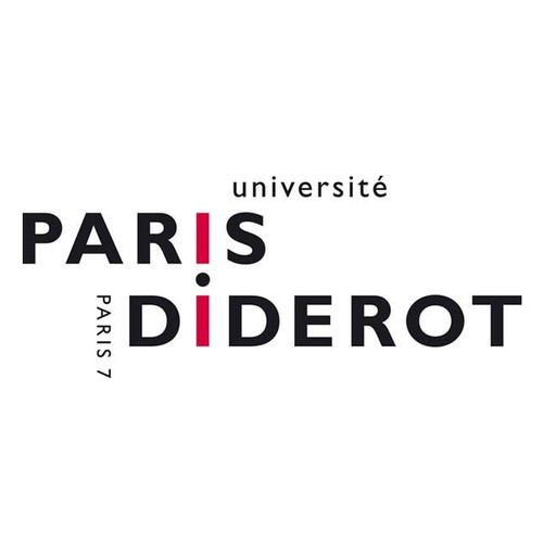 logo-université-paris-diderot.jpg