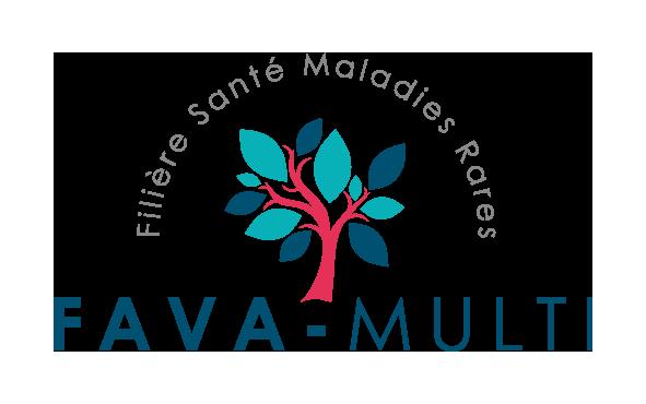 Logo_Fava-Multi_coul_petit.png