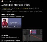 Post-anatomie-d'une-Vidéo.png
