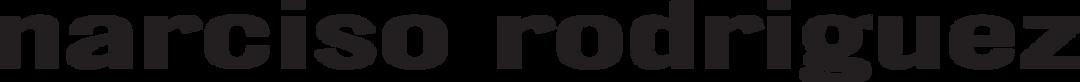 NR_Logo.png