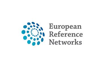 EuropeanReferenceNetworks_hr-cmyk.jpg