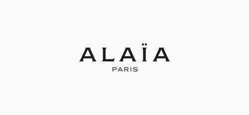 Alaia-logo.jpg