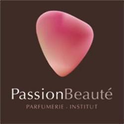 passion-beaute.jpg