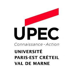 logo-upec.jpg