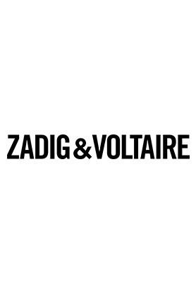 logo Zadig & voltaire .jpg