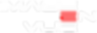 Logo IEV 6K WTH_ SIMPLE_00000_edited.png
