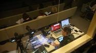 IEV MO Live Capture d'écran 2020-07-06 à 12.18.31.jpg