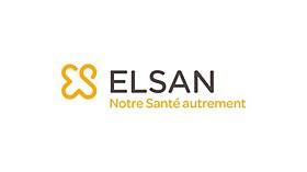 280px-Logo-ELSAN.jpg