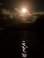 moon18.jpg