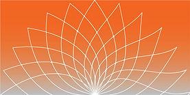 lake lotus logo web image.jpg
