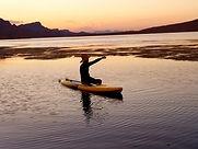 ben paddle.jpg