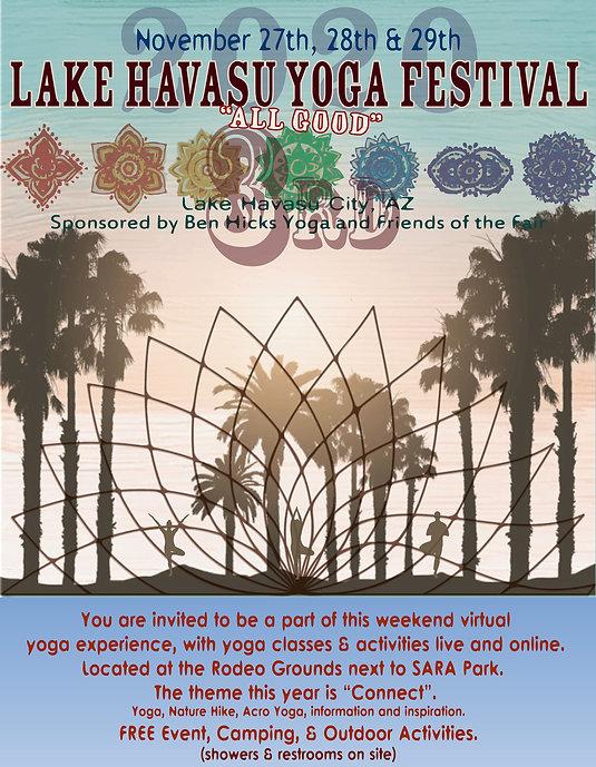 Yoga Festival 2020 flyer.jpg
