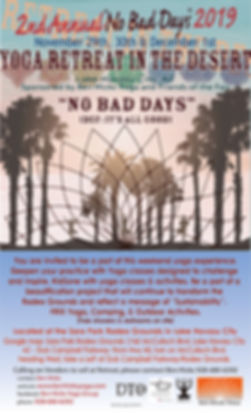web retreat poster 2019 new.jpg