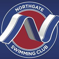 Enter Now for Northgate Spring Open Meet (19th/20th May)