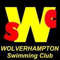 Golden Success for Amber, Christian, Tiffany and Imogen at Wolverhampton Summer Meet 2019
