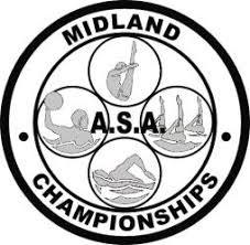 Courtney is Huge Winner at Midlands Masters