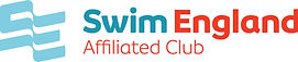 SE-AffiliatedClub-Logo-RGB.jpg