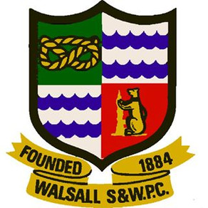 Walsall SC Annual General Meeting