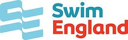 swim england logo.jpeg