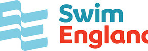 Hold the Press! It's the Latest Swim England Newsletter.