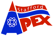 Enter the Stafford Winter Open Meet Now