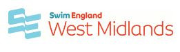 Latest Swim England & West Midlands Swimming Newsletters