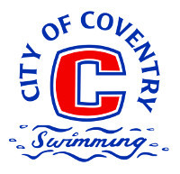 Congrats to Coventry Swimmers