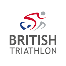 Maddie Hammond represents WM in British Triathlon