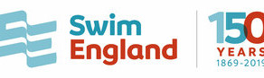 Forget Brexit, It's The Swim England News!