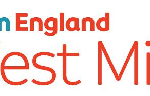 Walsall Swimmers Shine at 2021 West Midlands Festival