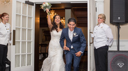 Miller & Jerrica Wedding Photos-10