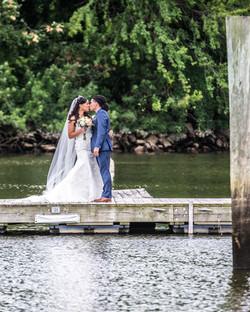 Miller & Jerrica Wedding Photos-5