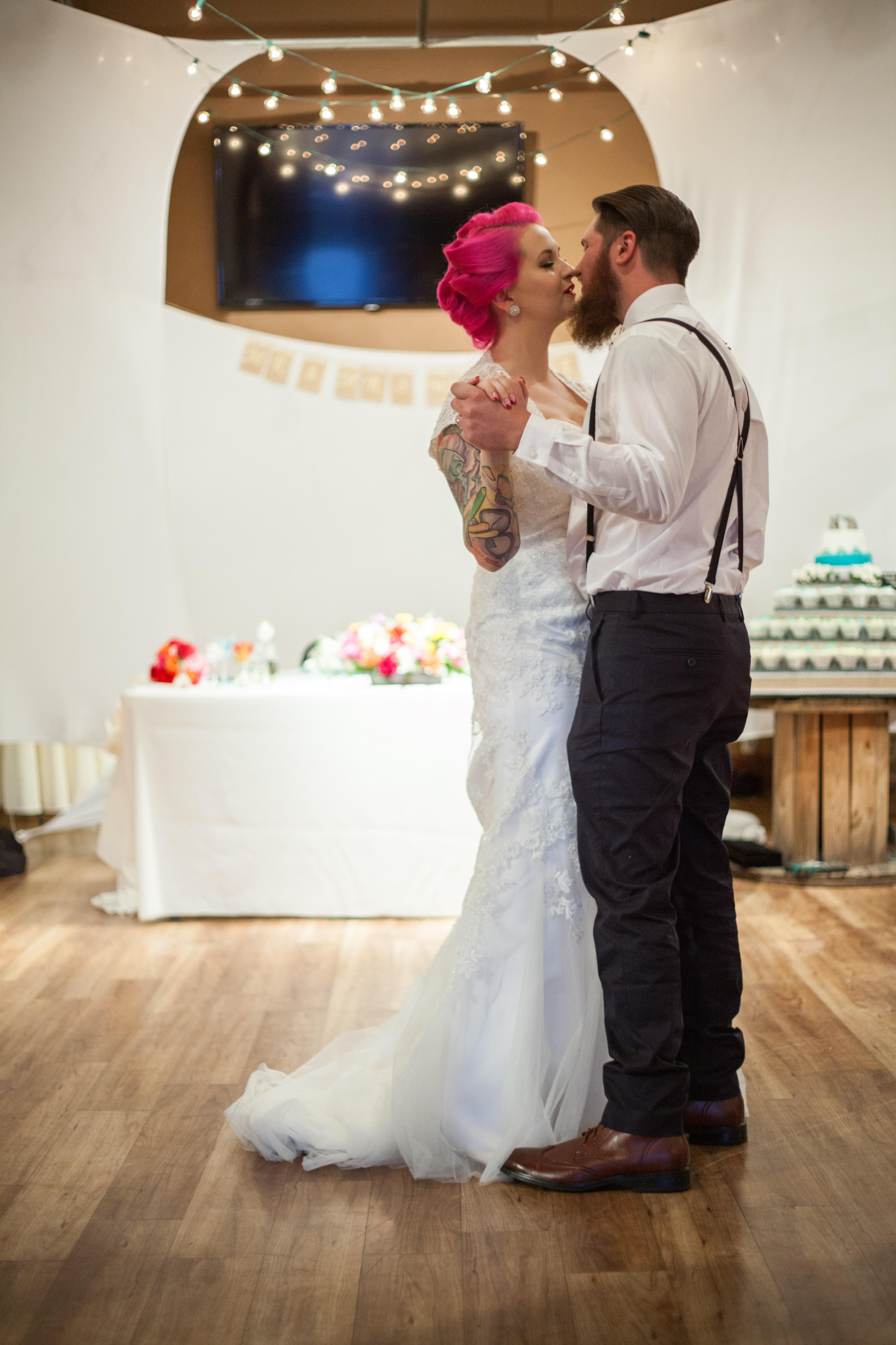 Wright Wedding Photo Edited-132
