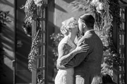 Wright Wedding Photo Edited-54