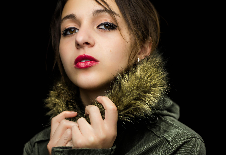 Sarah Coat 1 (1 of 1)