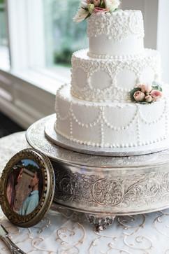 Miller & Jerrica Wedding Photos-11.jpg