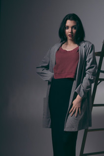 Studio Concept Shoot With Jesse-Alisha-10.jpg