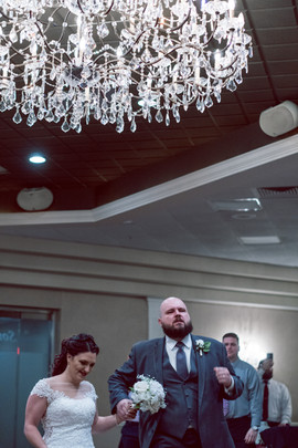 James Wedding - Main-47.jpg