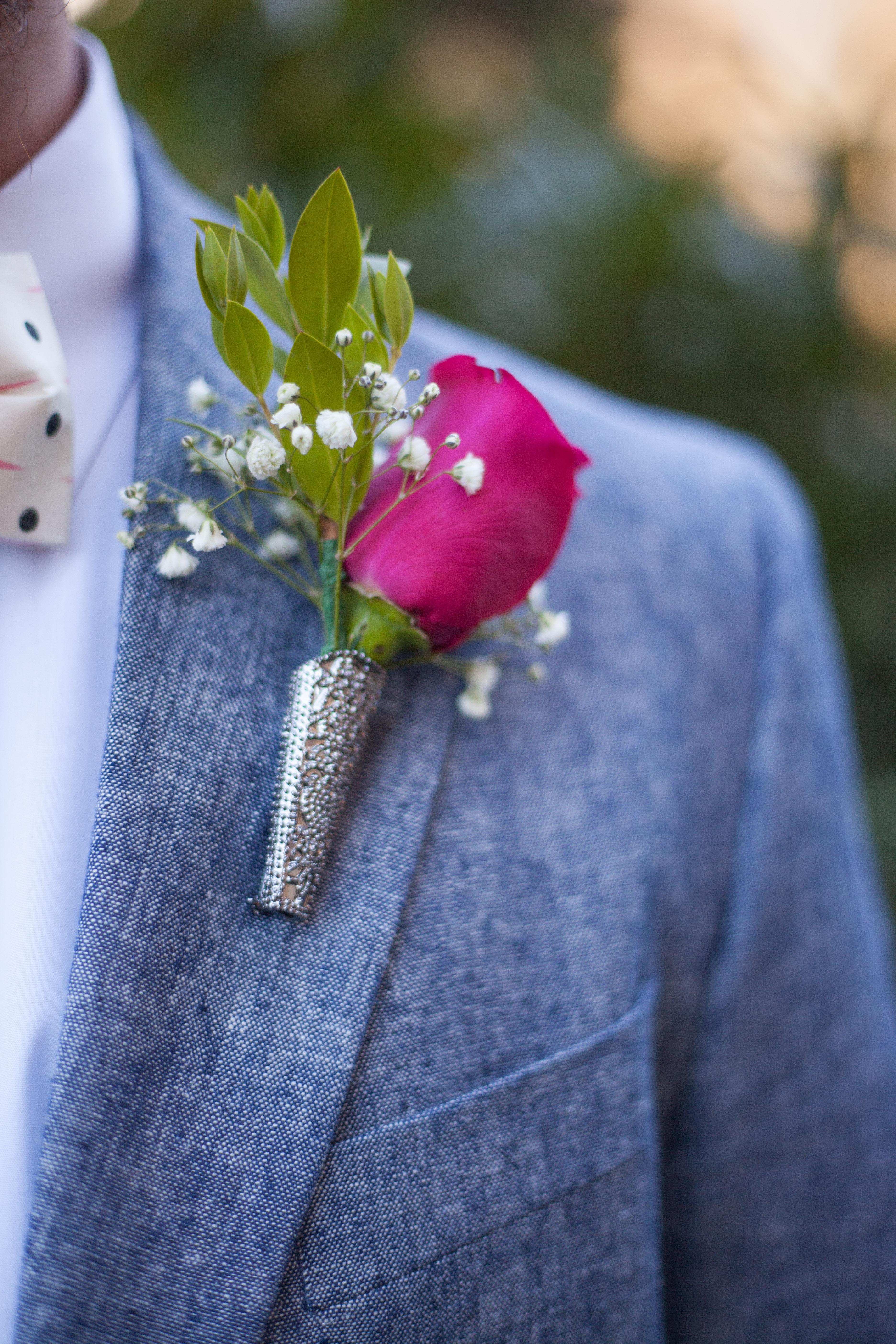 Wright Wedding Photo Edited-12