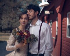 Wedding_Mockup-092918-14.jpg