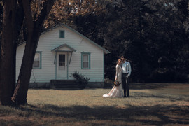 Wedding_Mockup-092918-10.jpg