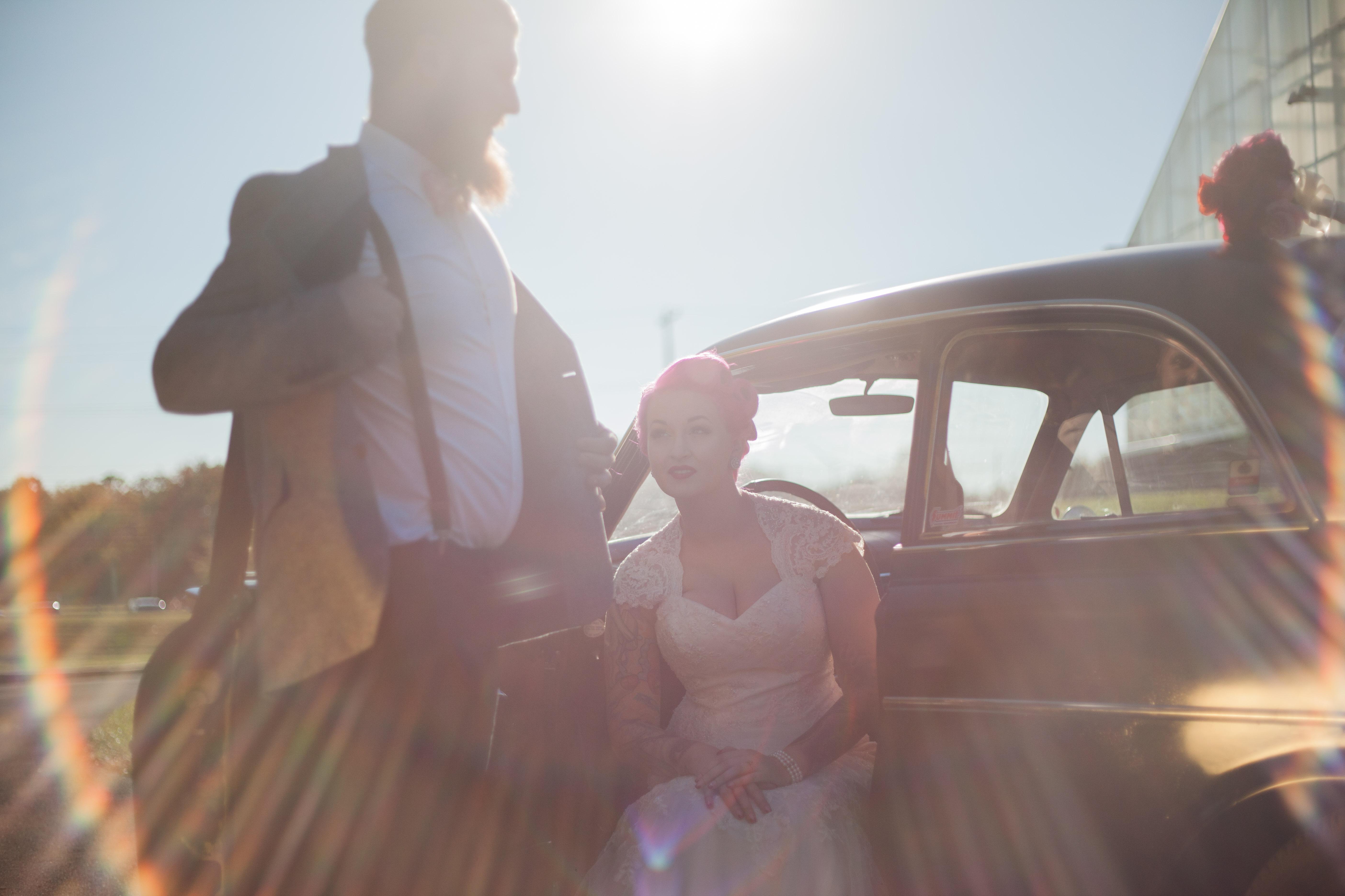 Wright Wedding Photo Edited-96