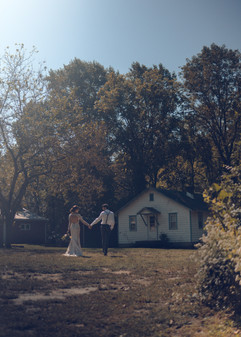 Wedding_Mockup-092918-13.jpg
