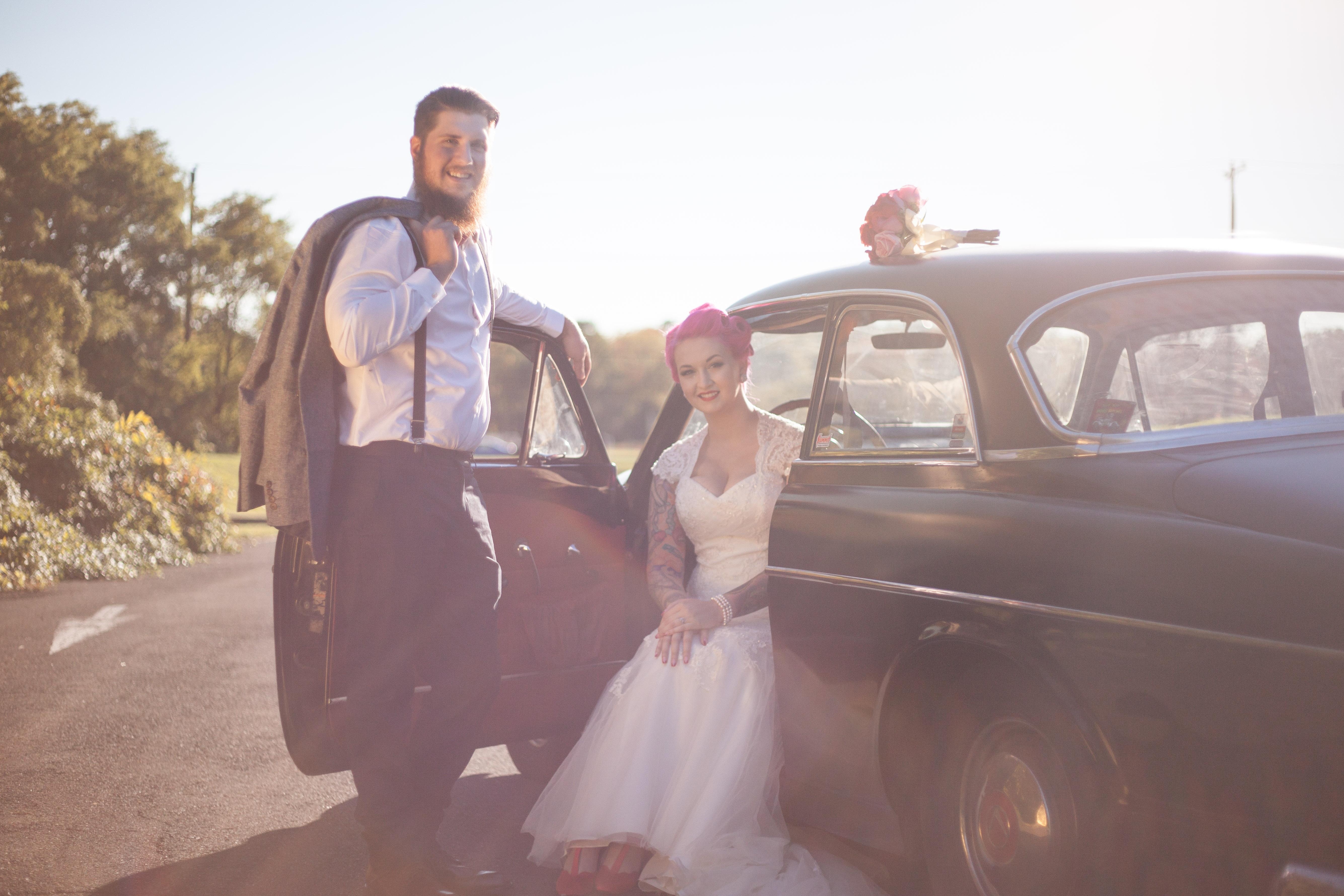 Wright Wedding Photo Edited-97