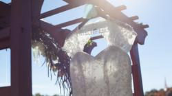 Wright Wedding Photo Edited-9