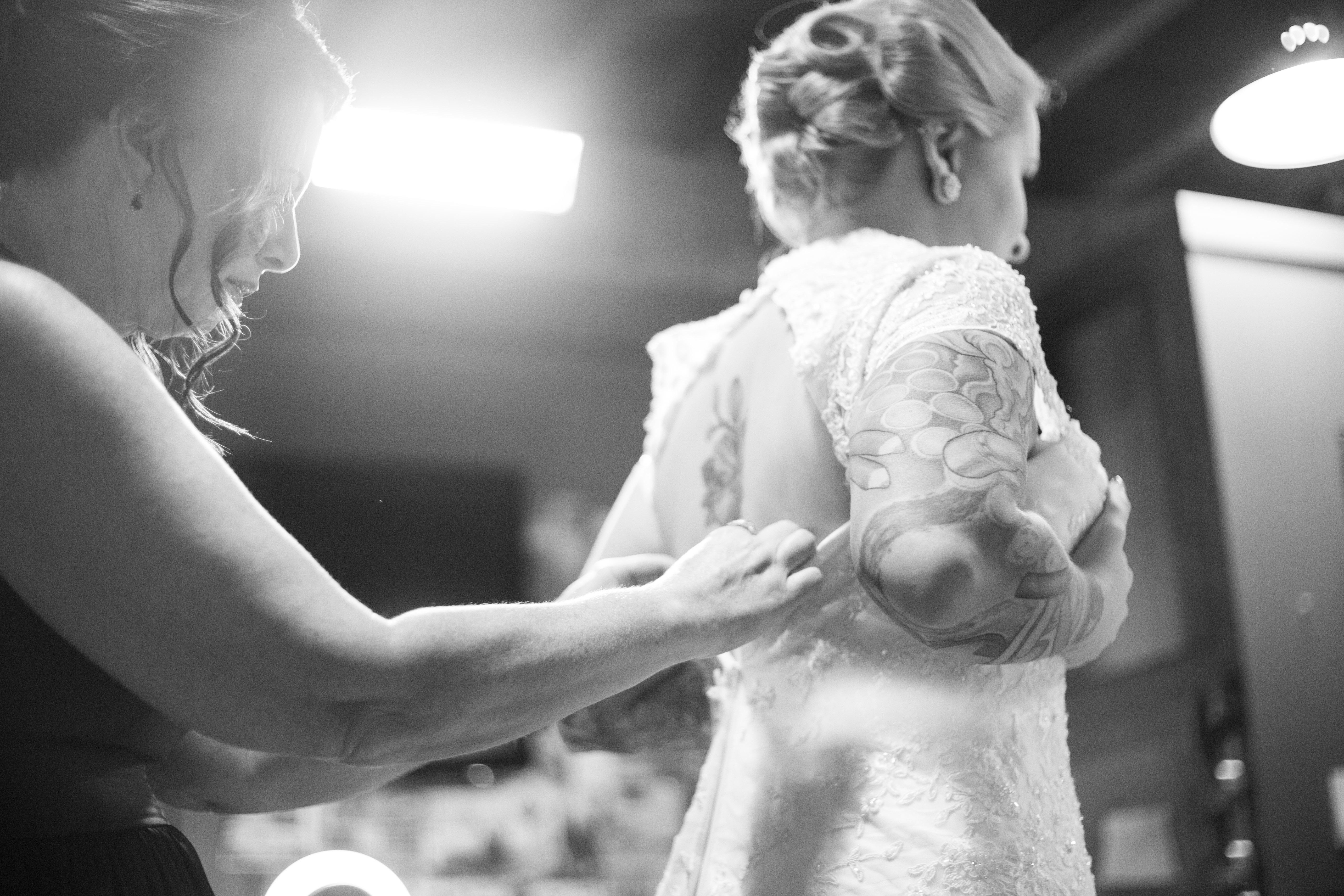 Wright Wedding Photo Edited-21