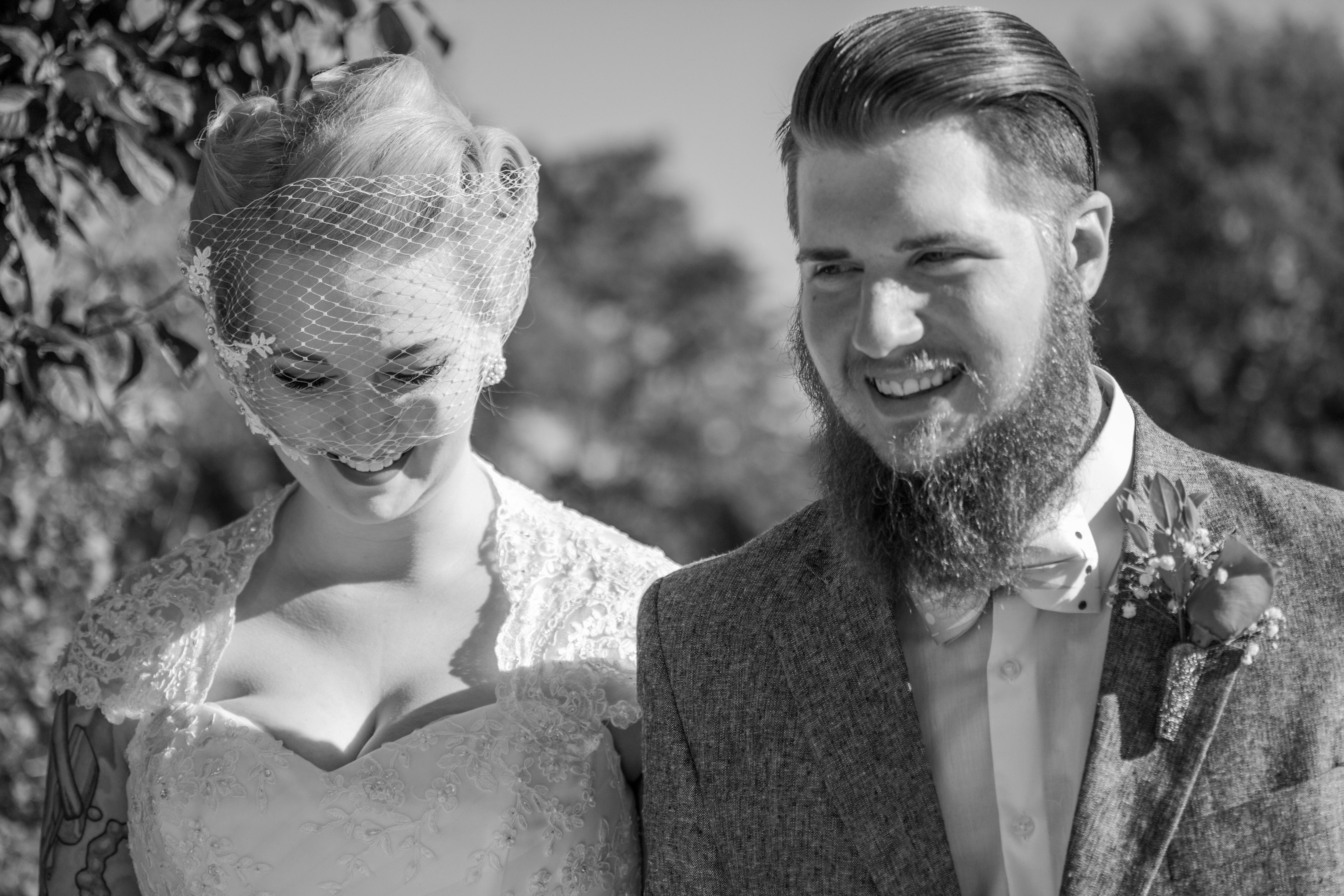 Wright Wedding Photo Edited-62
