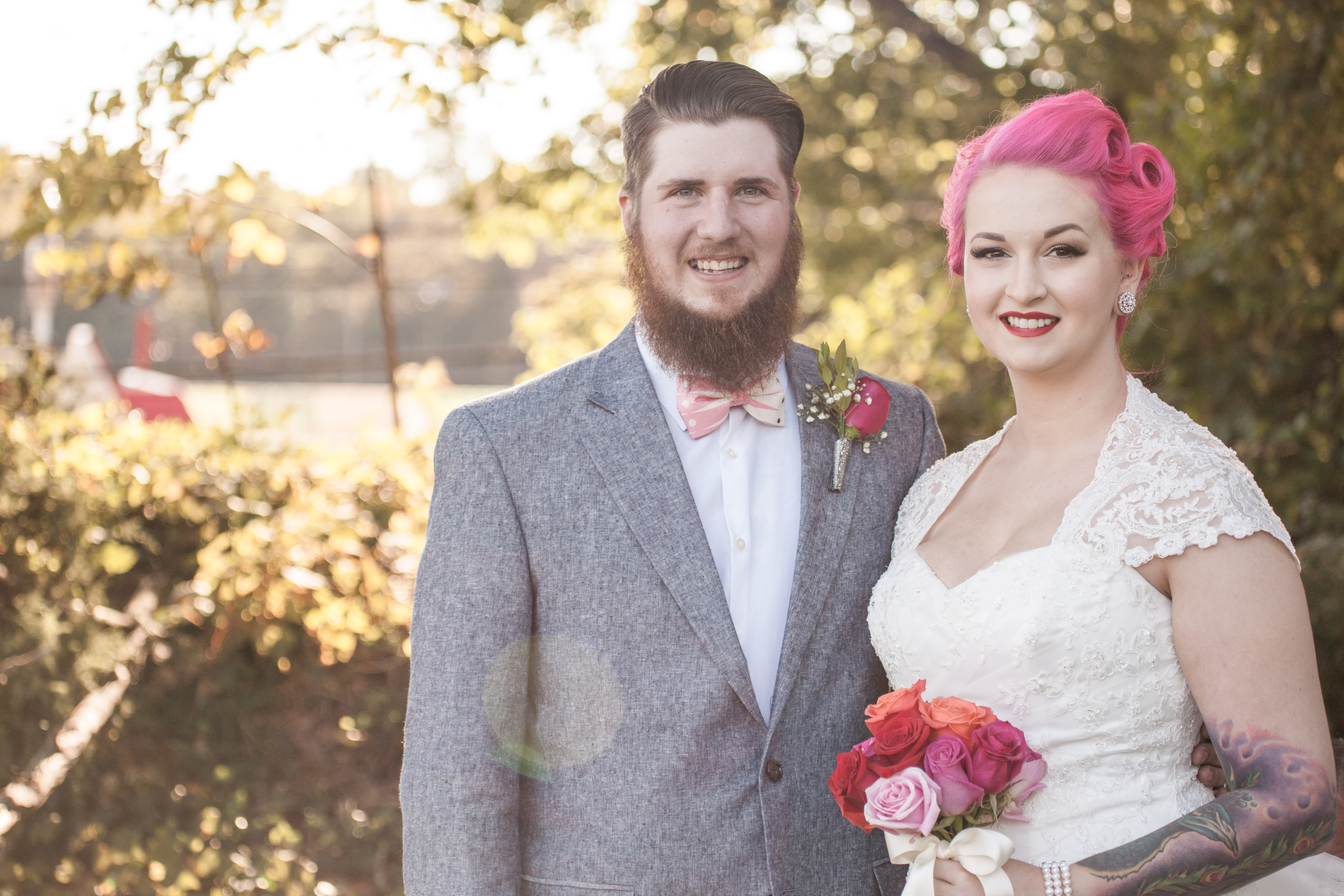 Wright Wedding Photo Edited-90