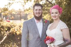 Wright Wedding Photo Edited-90.jpg