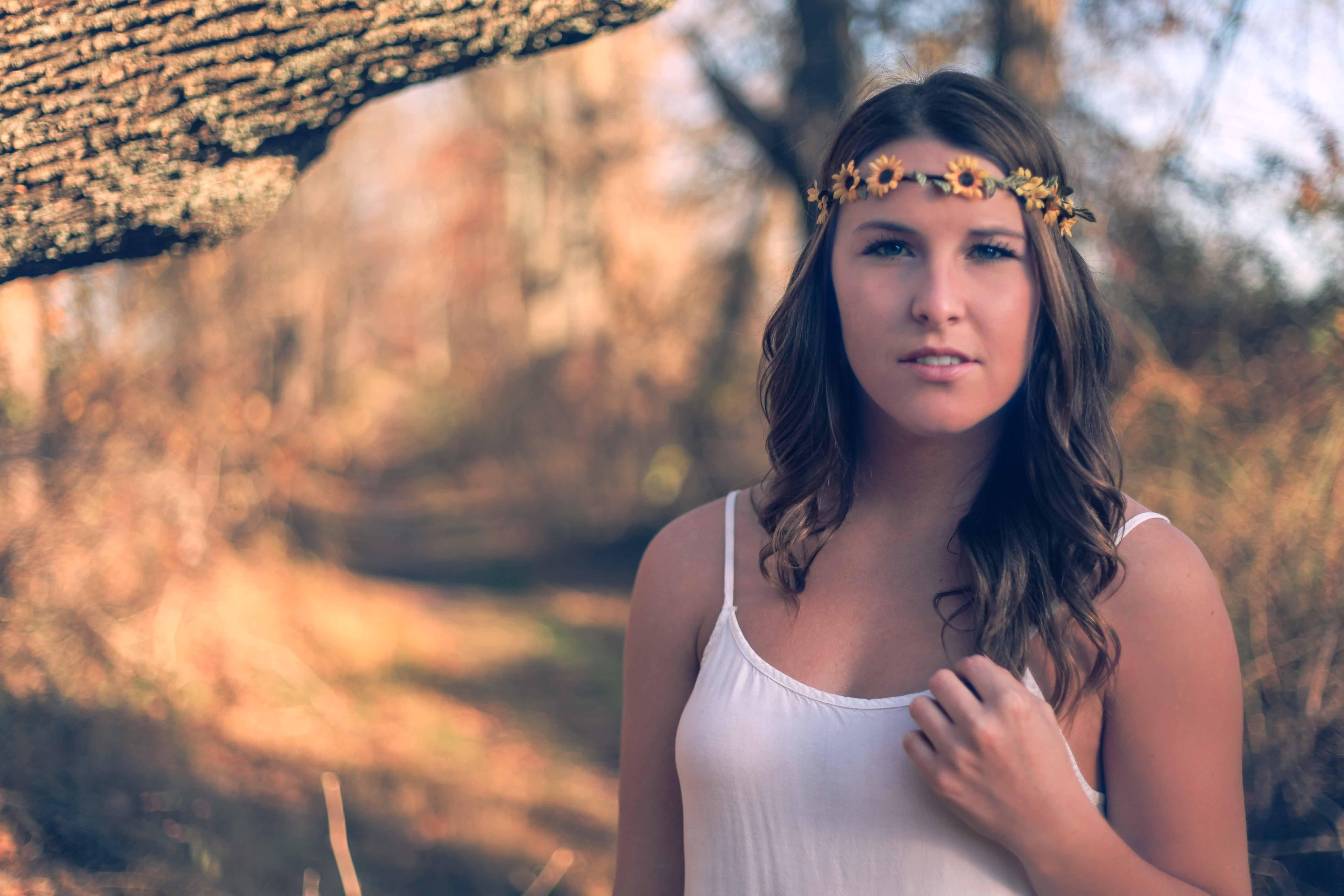 Megan Edited Photos-